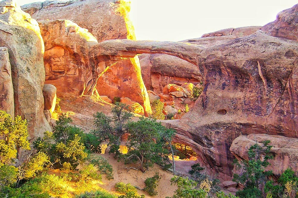 Moab-Arches 6
